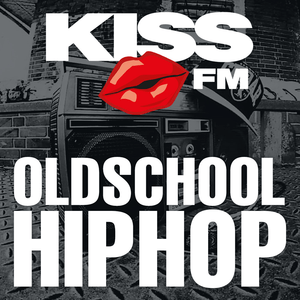 Radio KISS FM – OLD SCHOOL HIP HOP BEATS