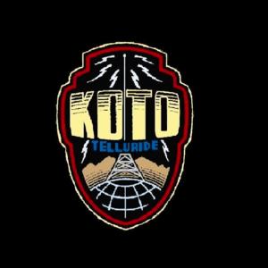 Radio KOTO FM