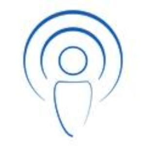 Radio Gesundheitsradio.de
