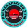 Paekakariki 88.2 FM