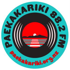 Radio Paekakariki 88.2 FM