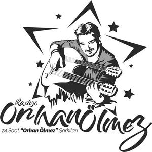 Radio Radyo Orhan Ölmez