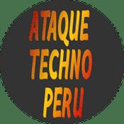 Radio Ataque Techno Peru