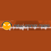 Radio New Dance Radio