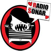 Radio RadioSonar