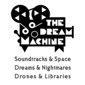 Radio Intergalactic FM 4 - The Dream Machine