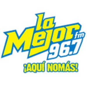 Radio La Mejor Puerto Vallarta