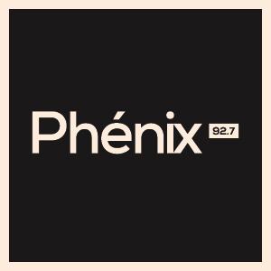 Radio Radio Phénix