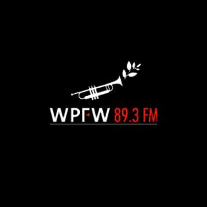Radio WPFW 89.3 FM