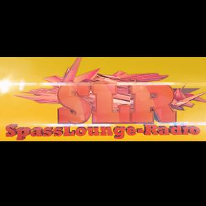Radio spasslounge-radio