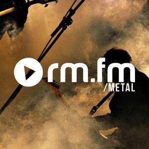 Radio #Musik Metal