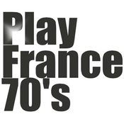 Radio Play France 70's