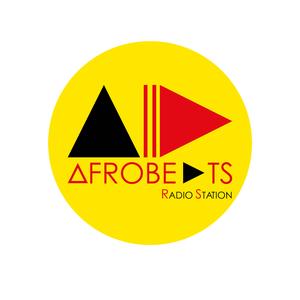 Radio Afrobeats Radio Italia