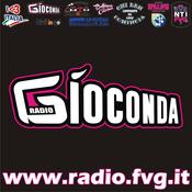 Radio Radio Gioconda