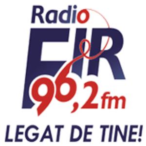 Radio Radio Fir