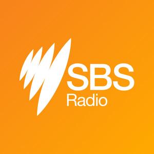 Radio SBS Arabic24