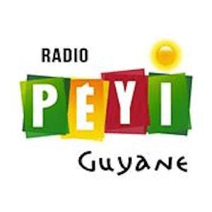 Radio Radio Péyi
