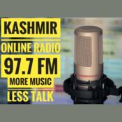 Radio Kashmir Online Radio 97.7 FM