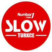 Radio Number1 Türk Slow