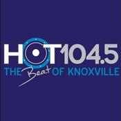 Radio WKHT - HOT 104.5