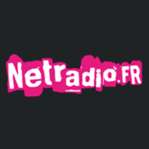 Radio NETRADIO