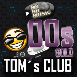 Radio Myhitmusic - TOMs CLUB 00s