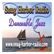 Radio Snug Harbor Radio