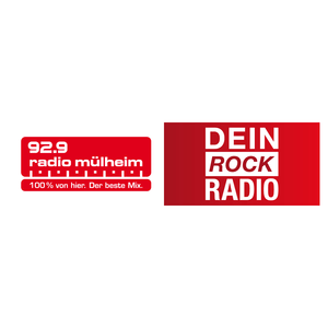Radio Radio Mülheim - Dein Rock Radio