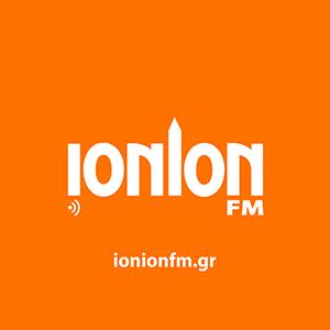 Radio Ionion FM