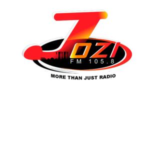 Radio Jozi FM