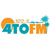 Radio 4TOO 4TO 102.3 FM
