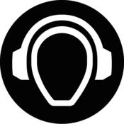 Radio djinstinkt