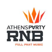 Radio Athens Party R'n'B