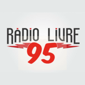 Radio Radio Livre 95