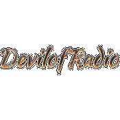 Radio Devilofradio