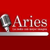 Radio Aries FM 91.1