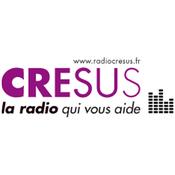 Radio Radio Crésus