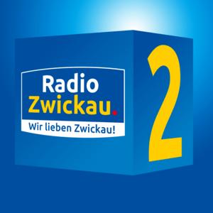 Radio Radio Zwickau - 2