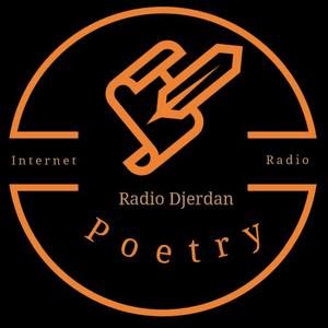 Radio Djerdan Poetry Radio