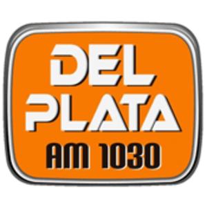 Radio Radio Del Plata 1030 AM