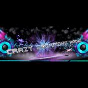 Radio Crazy-Scorpions-Radio