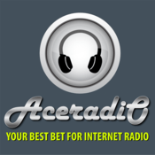 Radio AceRadio-The Classic Rock Channel
