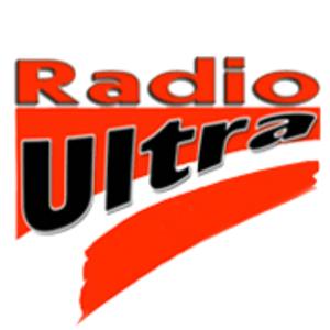 Radio Radio Ultra Pernik