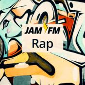 Radio JAM FM Rap