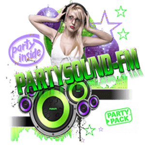 Radio Partysound FM