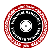 Radio Vuelve el Remember