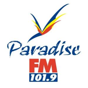 Radio Paradise FM 101.9