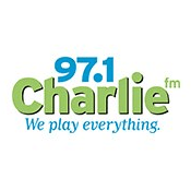 Radio Charlie FM 97.1