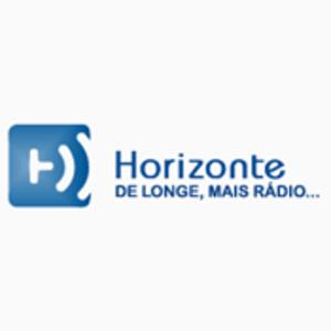 Radio Rádio Horizonte FM 107.2 São Miguel