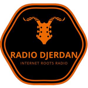Radio Radio Djerdan